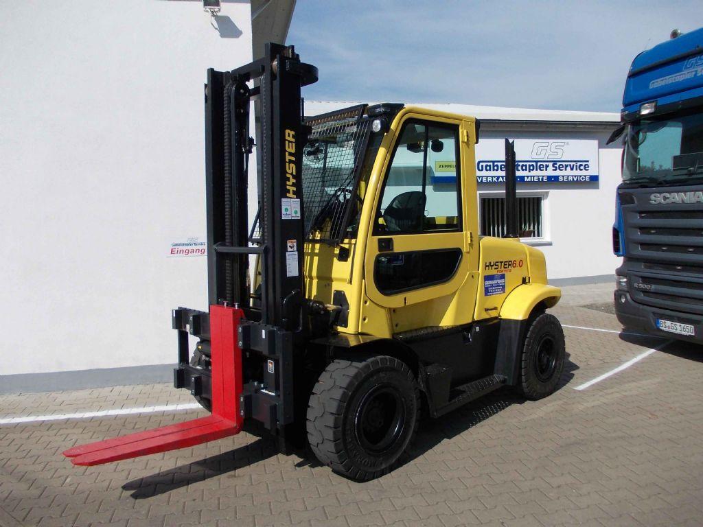 Hyster-H6.00FT-Dieselstapler-http://www.gs-gabelstapler.de