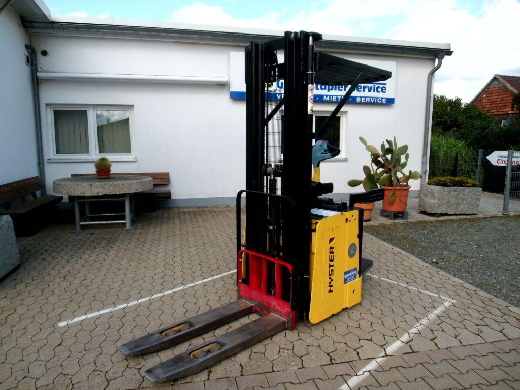 Hyster-S 1.5 S-Deichselstapler-http://www.gs-gabelstapler.de