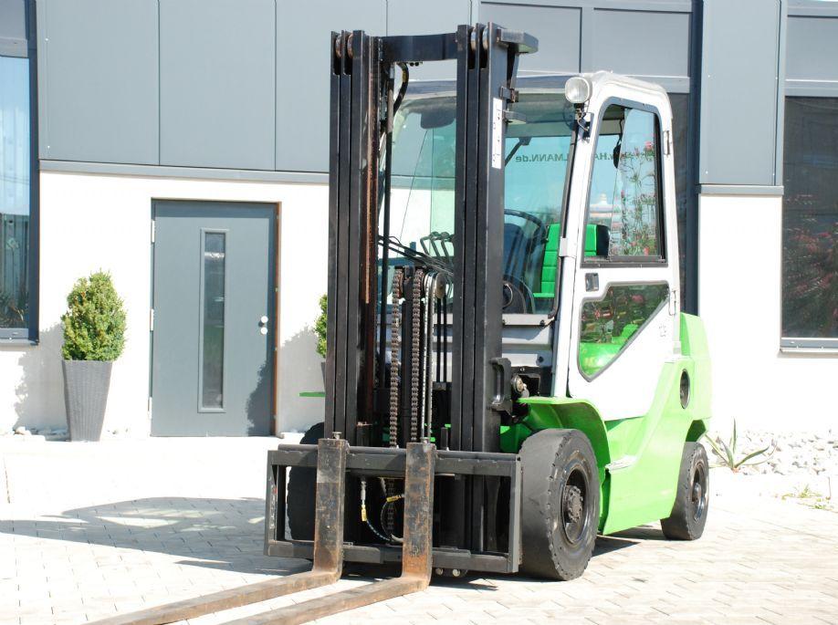 Cesab-M 325-Dieselstapler-http://www.hanselmann.de