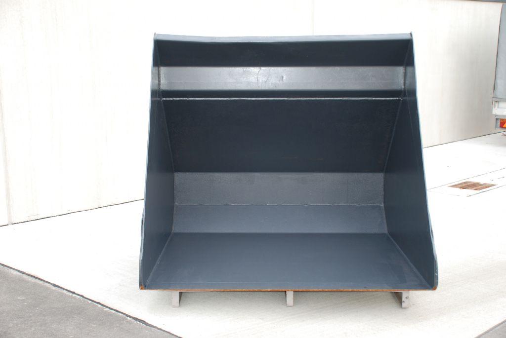 hanselmann gabelstapler gebrauchtstapler gebrauchte krane fl tzinger fsa g. Black Bedroom Furniture Sets. Home Design Ideas