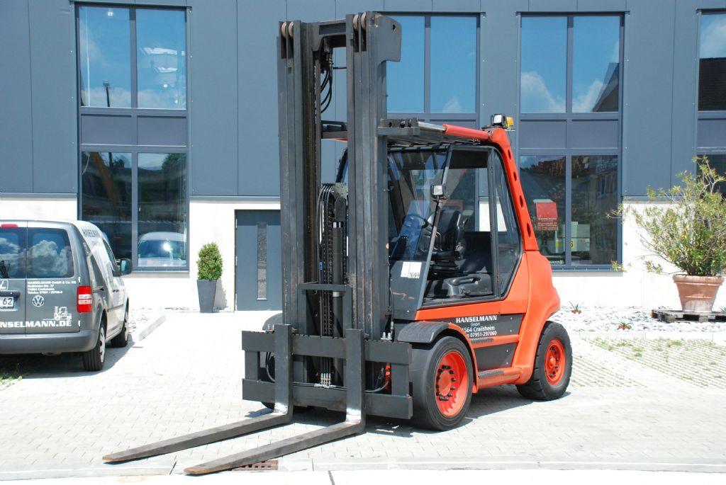 Linde-H 80D-03-Dieselstapler-http://www.hanselmann.de
