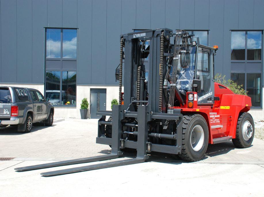 Kalmar-DCG 120-6-Dieselstapler-http://www.hanselmann.de
