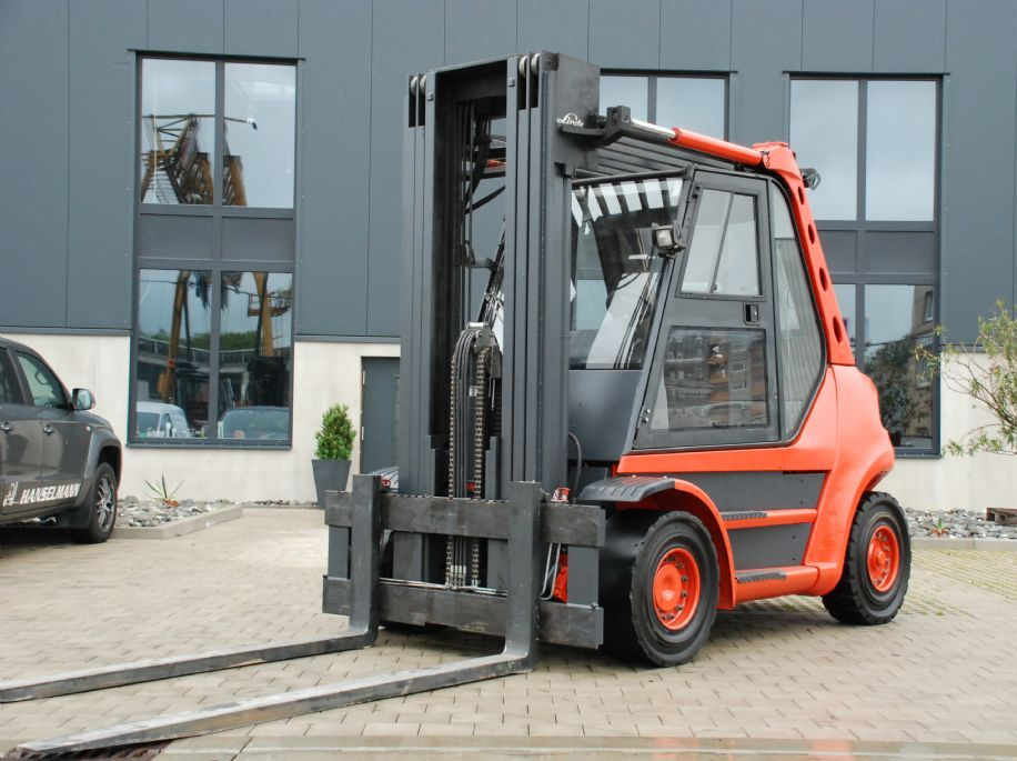 Linde-H 60D-03-Dieselstapler-http://www.hanselmann.de
