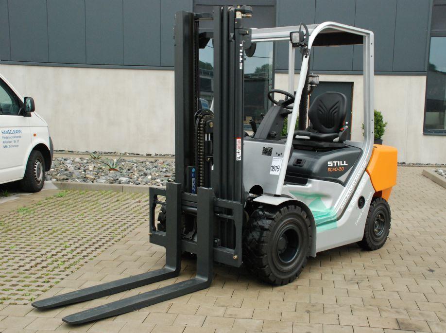 Still-RC 40-30-Dieselstapler-http://www.hanselmann.de