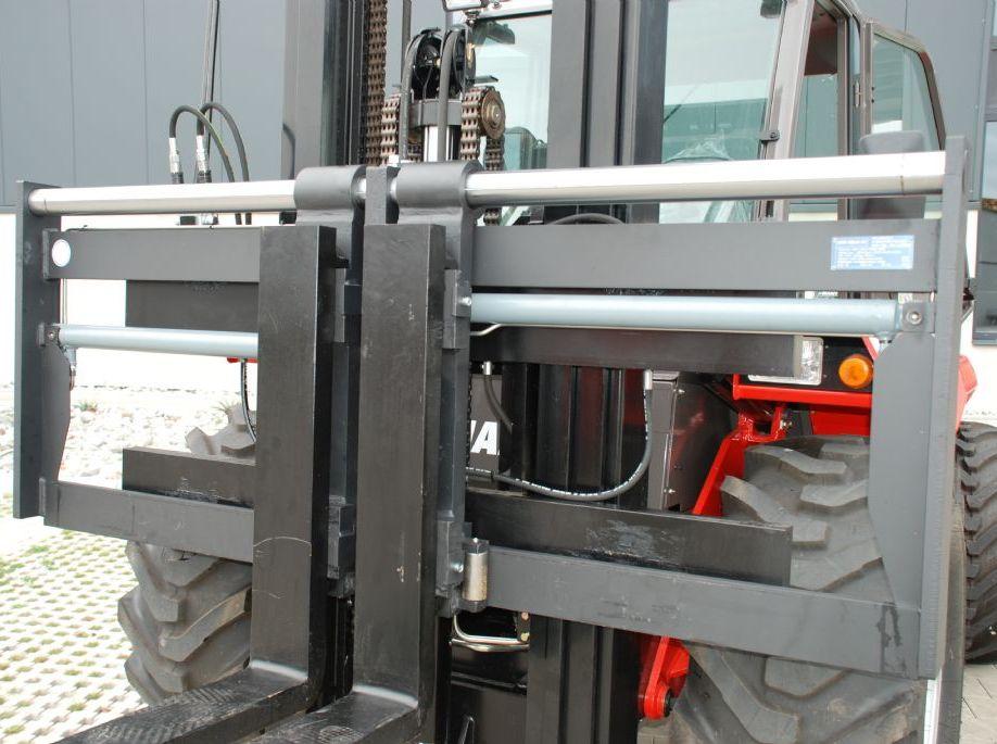 *Sonstige-PFF 8T/600mm Zinkenverstellung mit Seitenschub-Zinkenverstellger�t-http://www.hanselmann.de