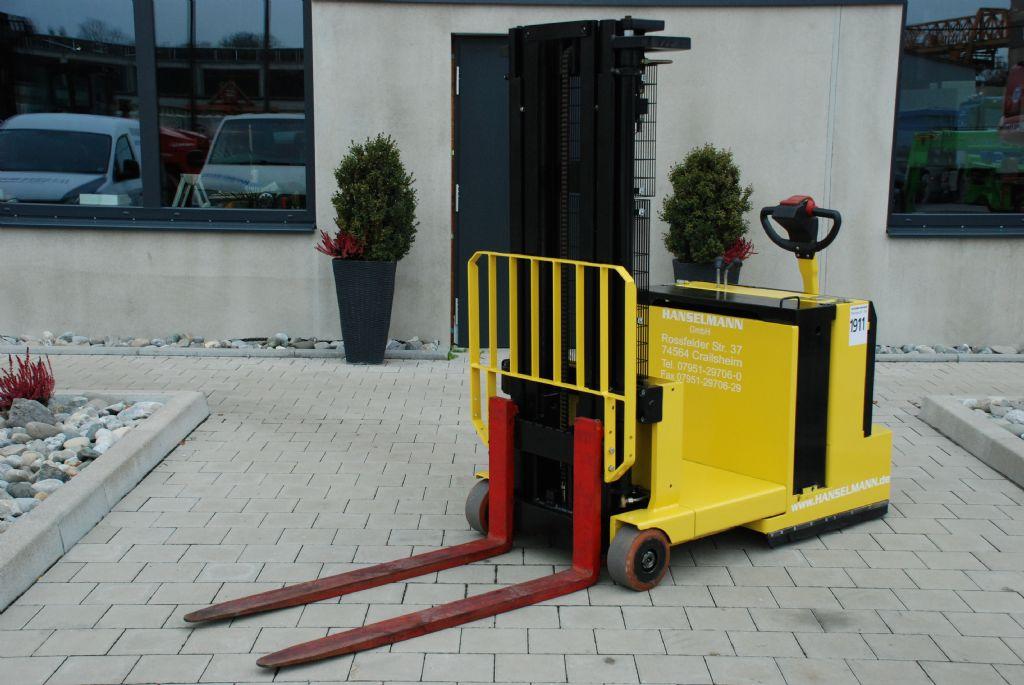 Hyster-S 1.2C-Hochhubwagen-http://www.hanselmann.de
