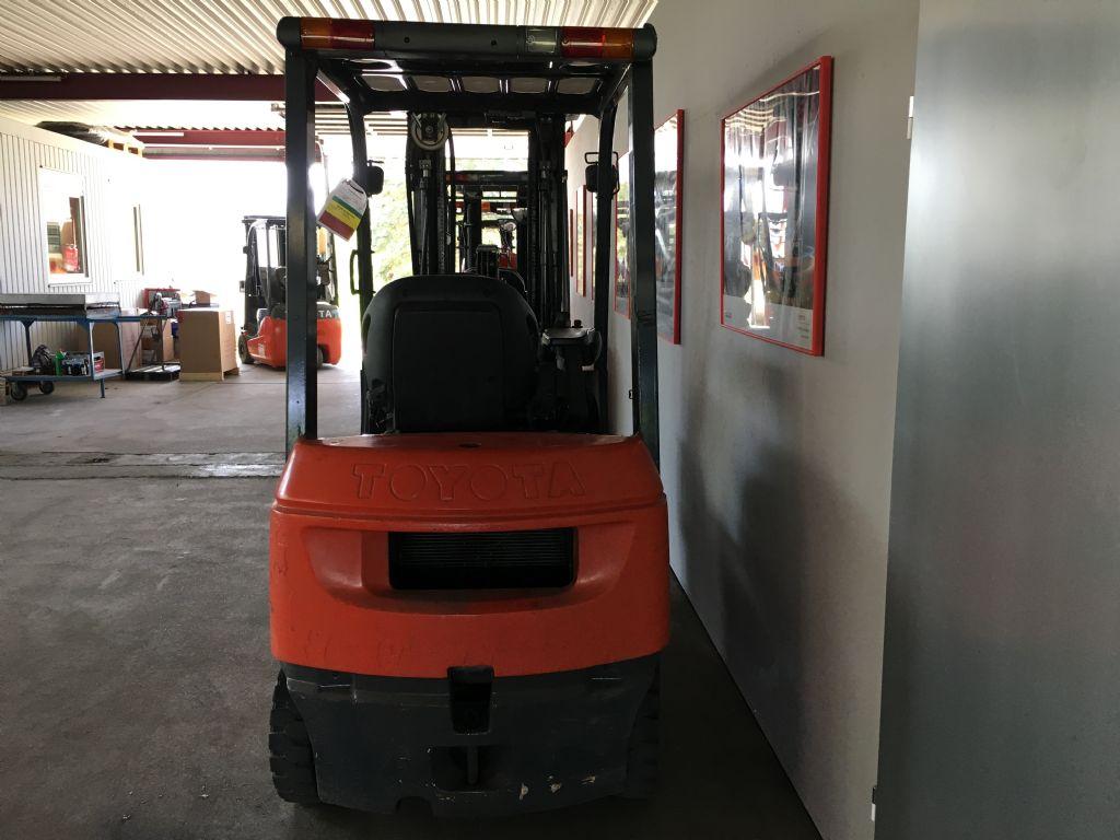 Toyota-02- 7 FDF 15-Dieselstapler-http://www.heinbockel-gabelstapler.de
