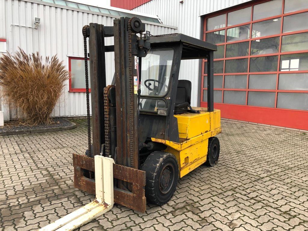 OM-DI40C-Dieselstapler-http://www.herbst-gabelstapler.de