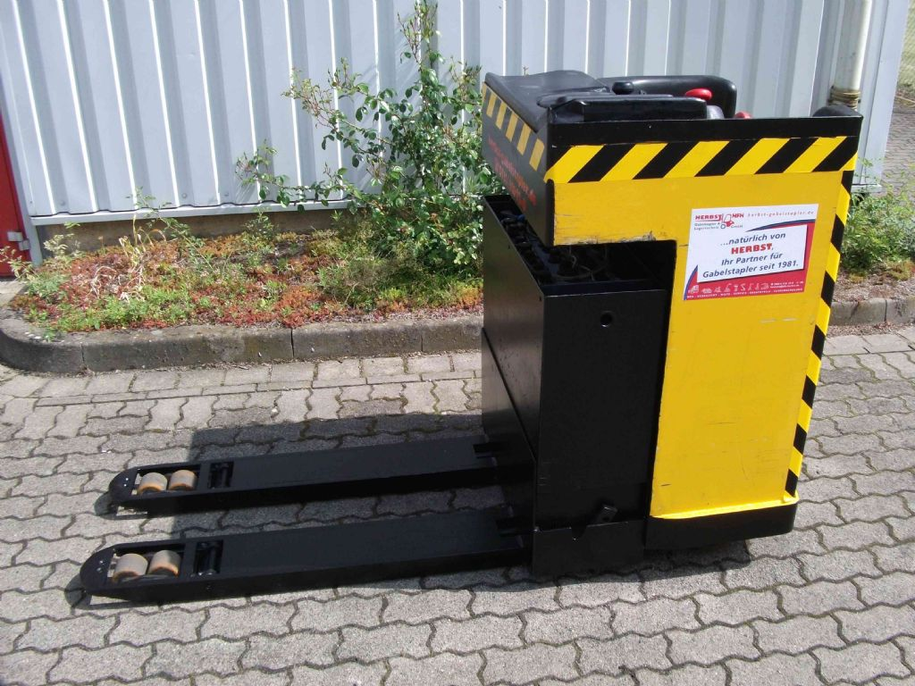 OM-SIRO-TA-Quersitzhubwagen-http://www.herbst-gabelstapler.de