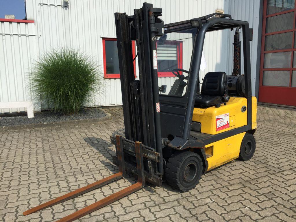 OM-D20-Dieselstapler-http://www.herbst-gabelstapler.de
