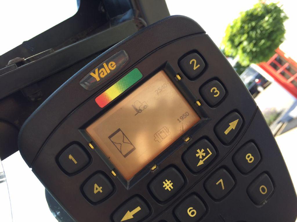 Yale-ERP20VF-Elektro 4 Rad-Stapler-www.herbst-gabelstapler.de