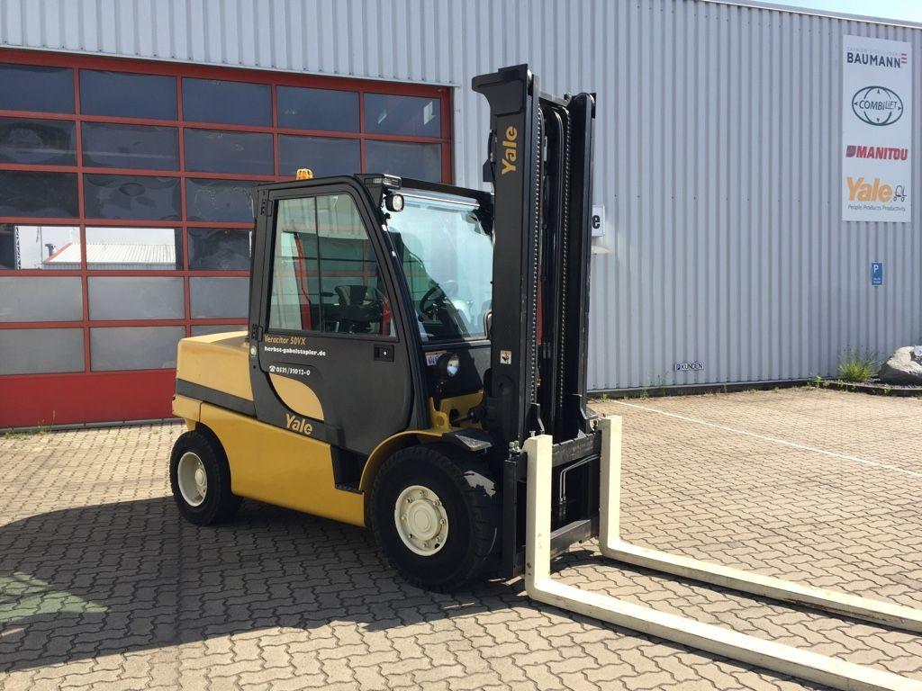 Yale-GDP50VX-Dieselstapler-www.herbst-gabelstapler.de