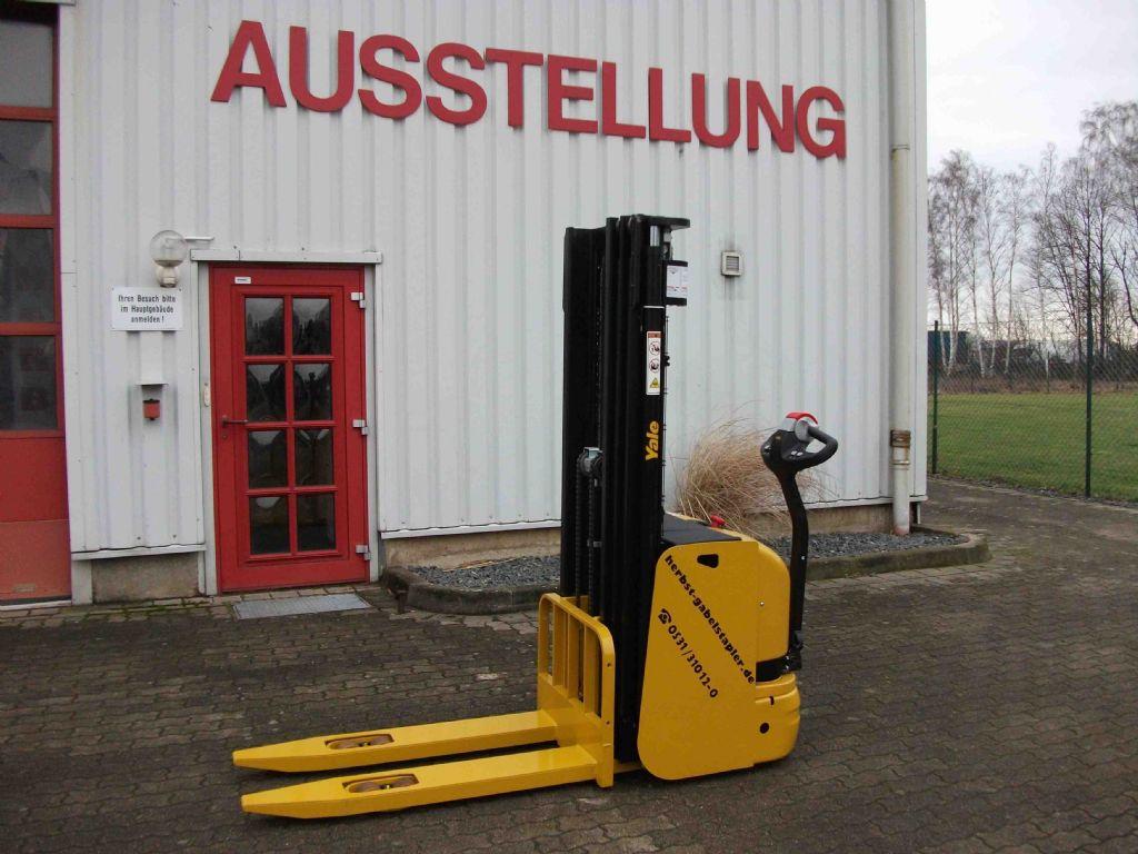 Yale-MS12AC-Hochhubwagen-http://www.herbst-gabelstapler.de