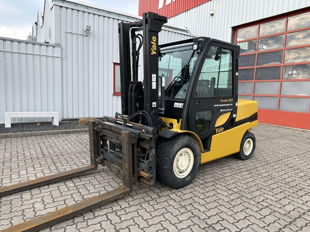 Yale-GDP55VX-Dieselstapler-http://www.herbst-gabelstapler.de
