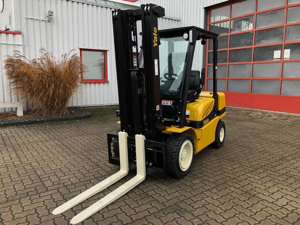 Yale-GDP30MX-Dieselstapler-http://www.herbst-gabelstapler.de