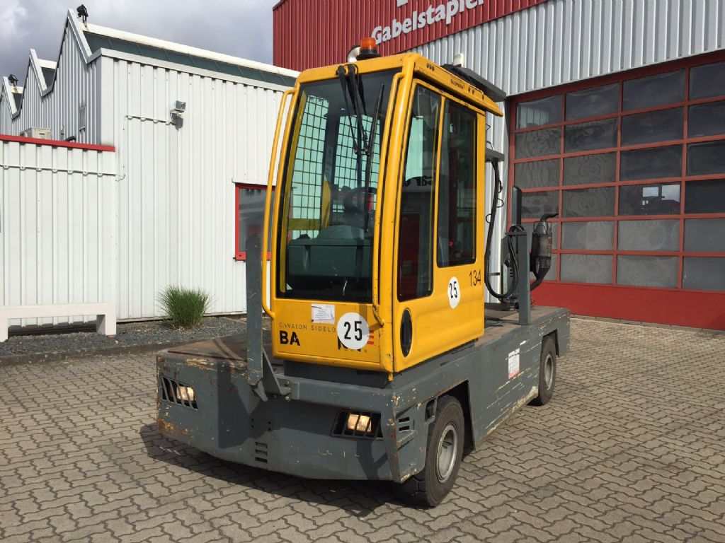 Baumann-HX 30/12/40 ST-Seitenstapler-http://www.herbst-gabelstapler.de