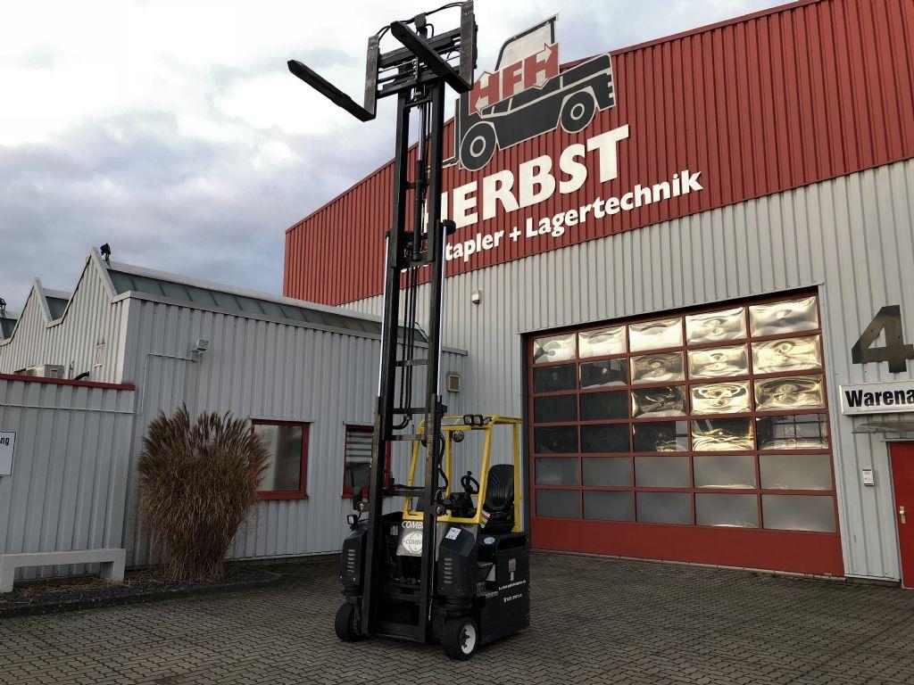 Combilift-C2500CBE-Vierwege Seitenstapler-www.herbst-gabelstapler.de