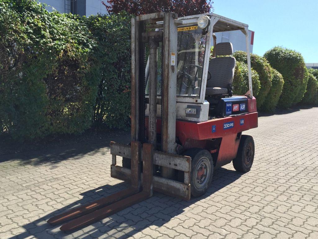 Linde-H25D-Dieselstapler-http://www.herbst-gabelstapler.de