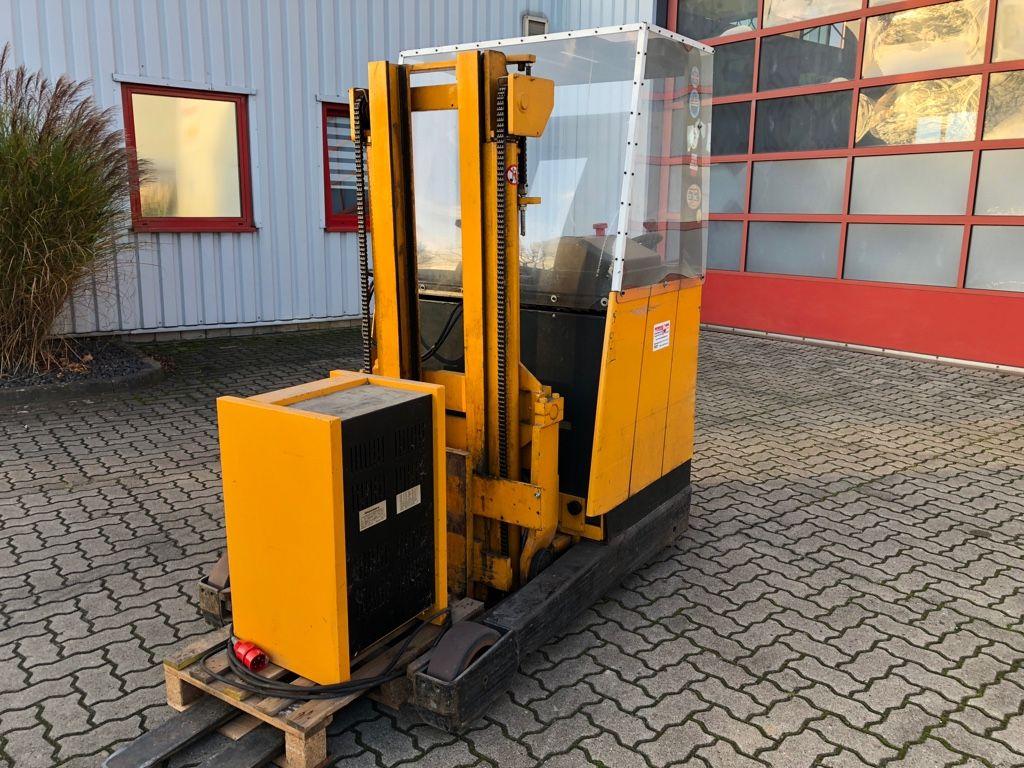Jungheinrich-ETM16A-Elektro-Schubmaststapler-http://www.herbst-gabelstapler.de