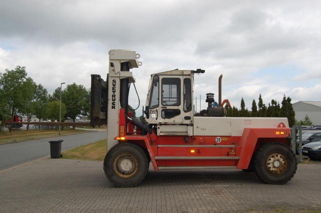 Svetruck-25120-45-Schwerlaststapler-www.Hinrichs-Forklifts.com