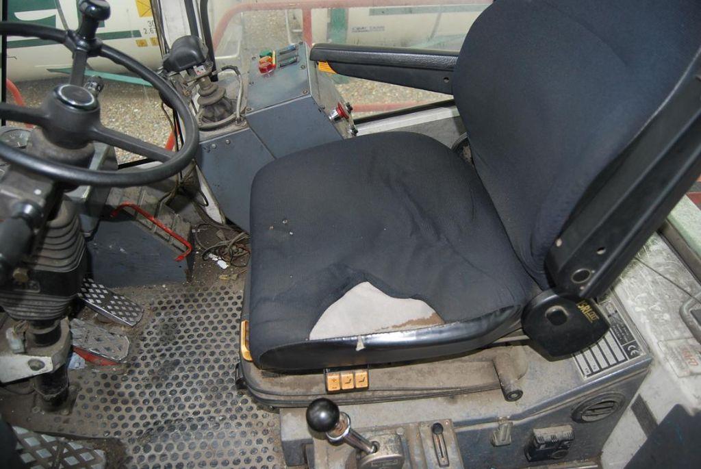CVS FerrariF178