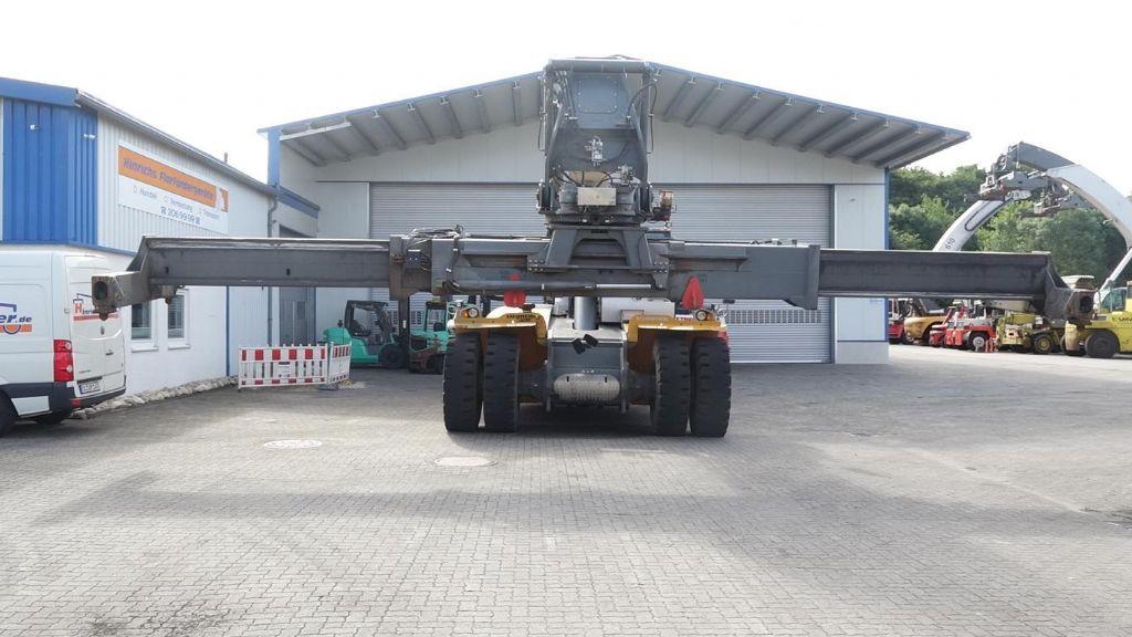 LiebherrLRS645