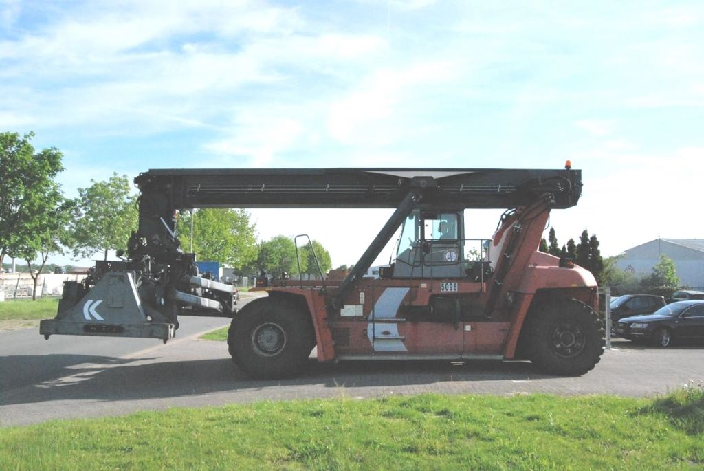 KalmarDRF400-60C5