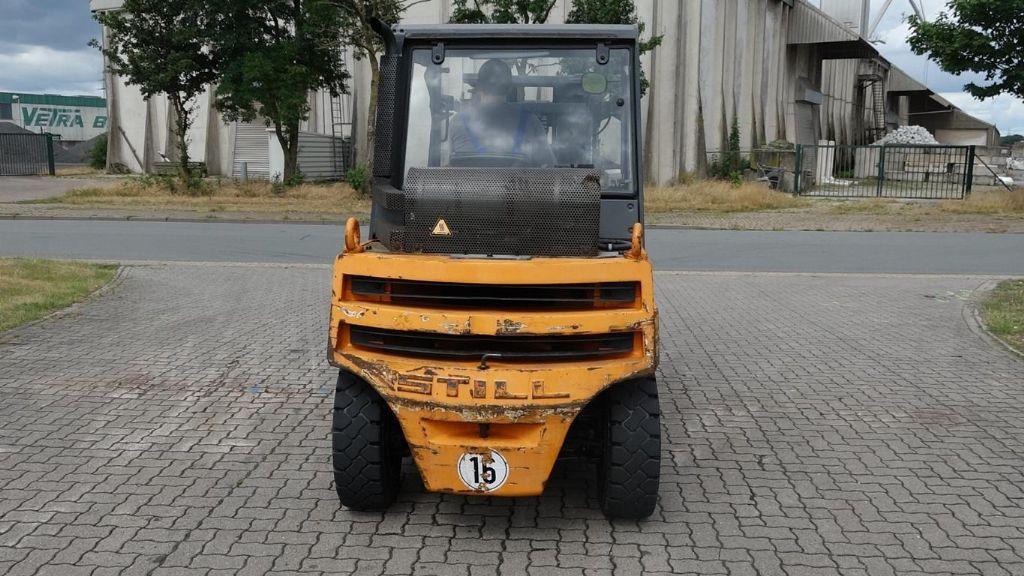 Still-R70-45-Dieselstapler www.hinrichs-forklifts.com