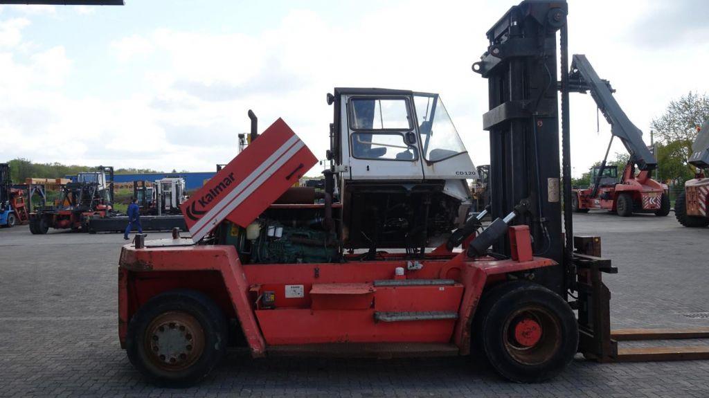 KalmarDCD120-12