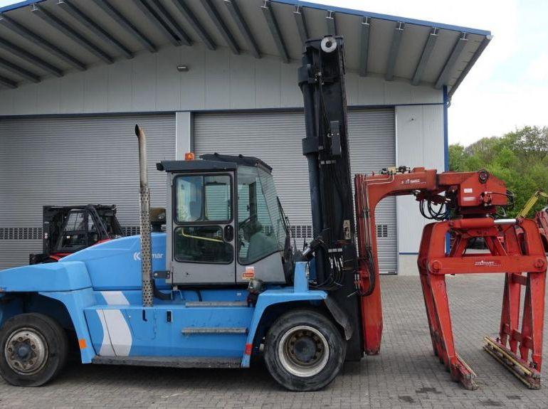 Kalmar-DCE120-12-Dieselstapler