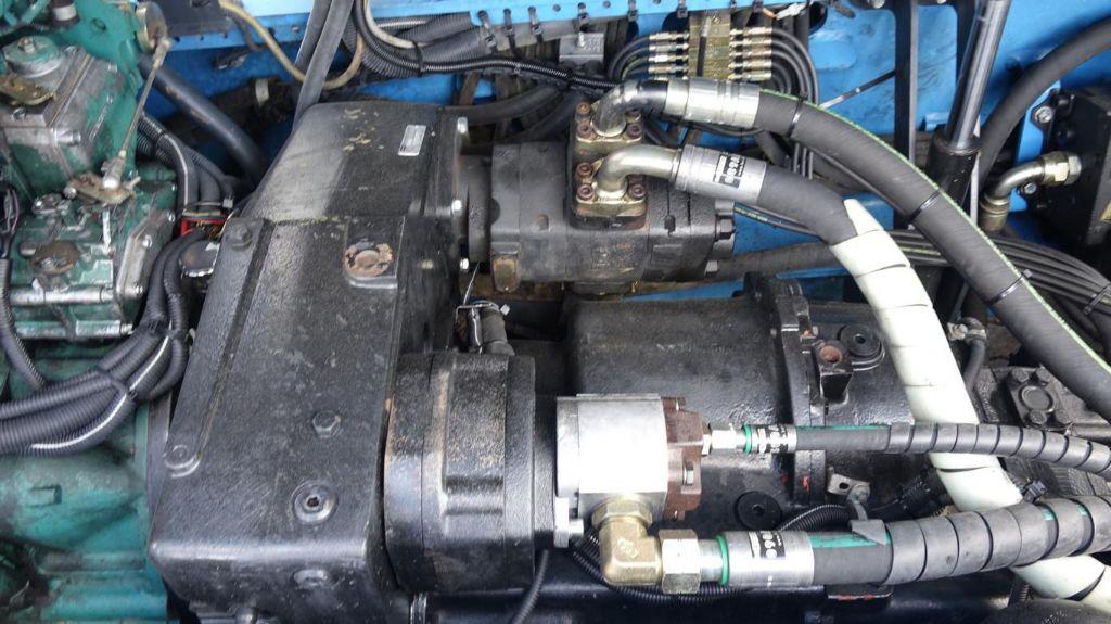 KalmarDCE120-12