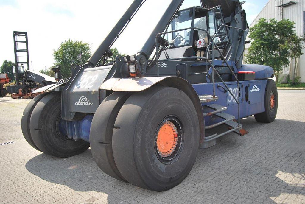 LindeC4535TL5