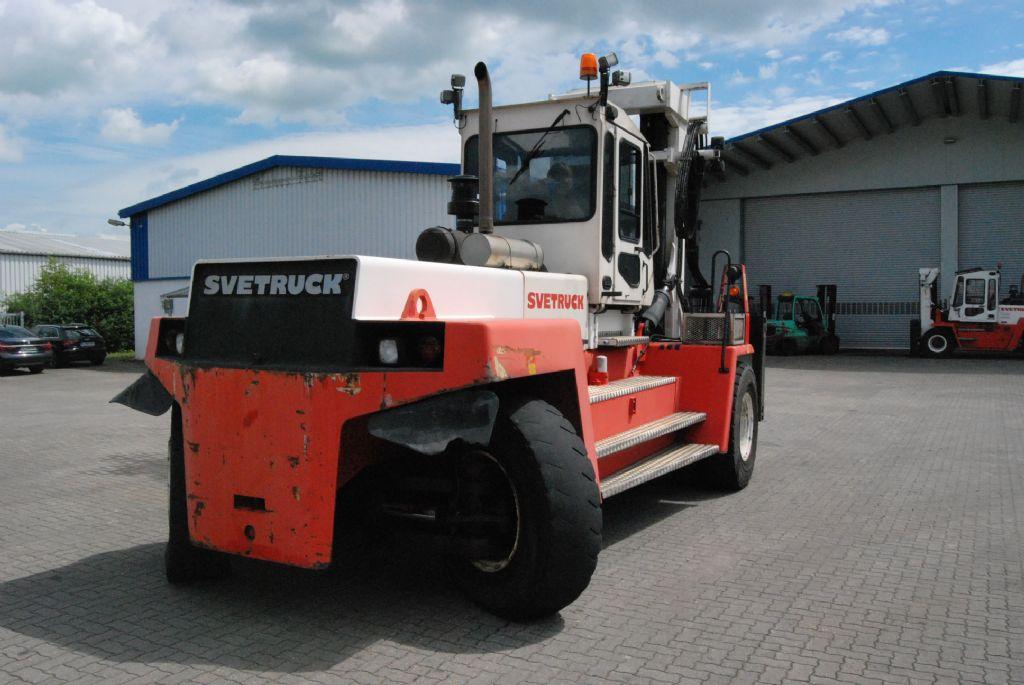 Svetruck25120-45