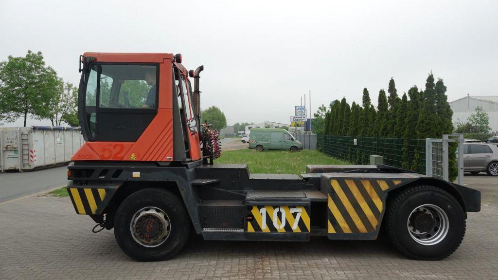 Terberg-RT282-Terminaltraktor