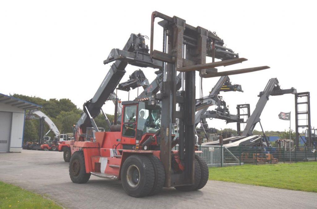 Kalmar-DCD200-12LB-Dieselstapler www.hinrichs-forklifts.com