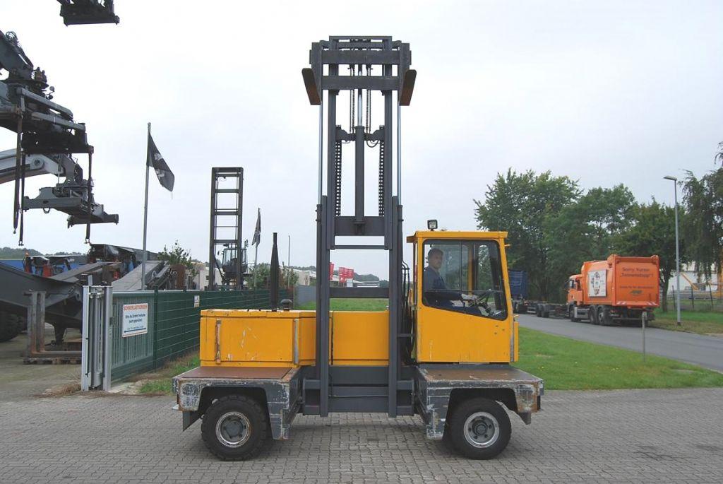 Baumann-HS30/12/40-Seitenstapler www.hinrichs-forklifts.com
