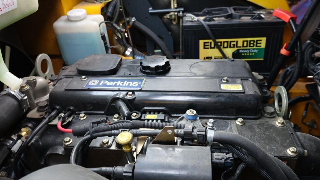 Jungheinrich-DFG550-G-447ZZ-Dieselstapler www.hinrichs-forklifts.com