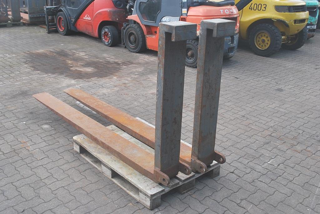 -Gabeln-Gabeln-www.Hinrichs-Forklifts.com