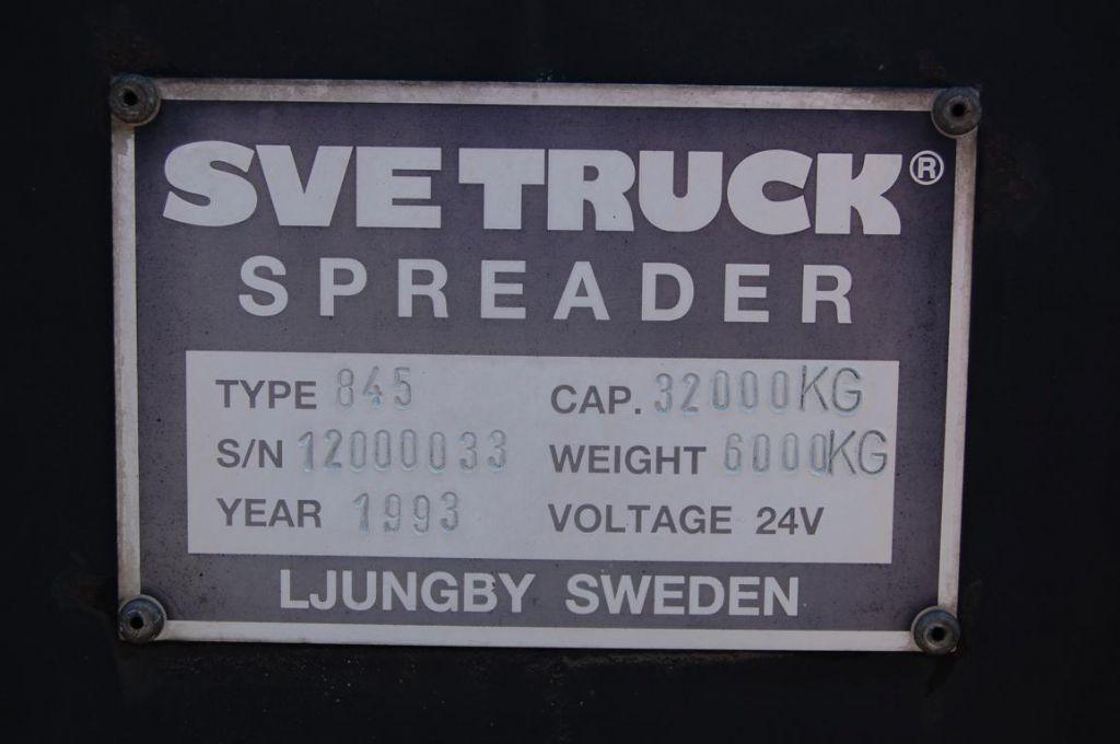 Svetruck-Spreader-40' Top-Spreader www.hinrichs-forklifts.com