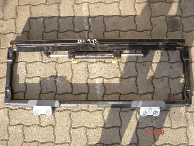 Cascade-55F-SS-A525-Seitenschieber