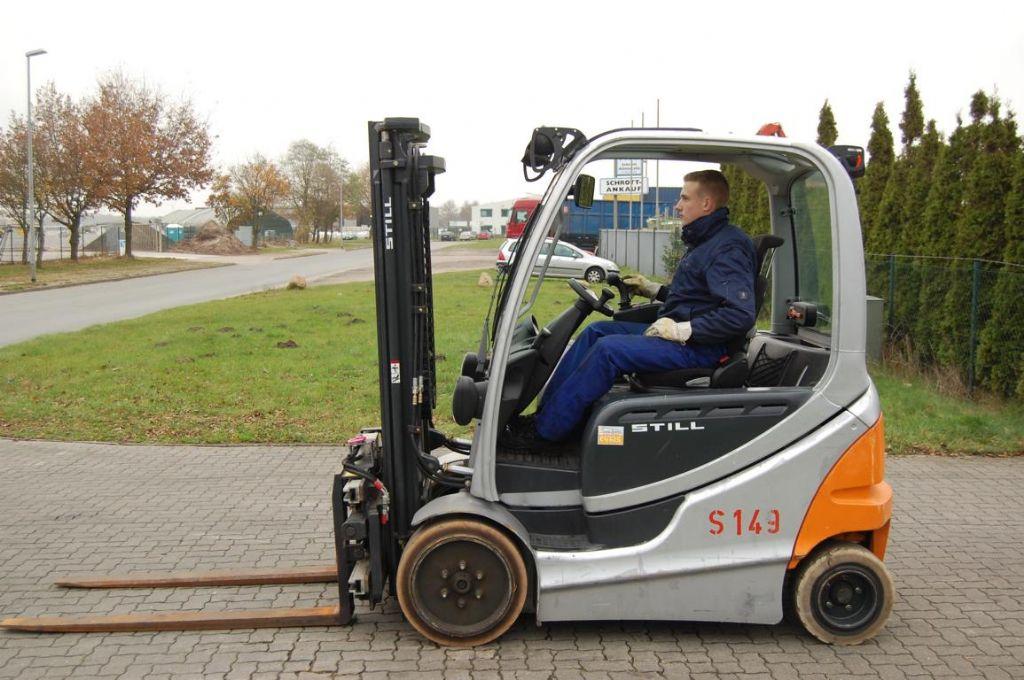 Still-RX60-25-Elektro 4 Rad-Stapler-www.Hinrichs-Forklifts.com