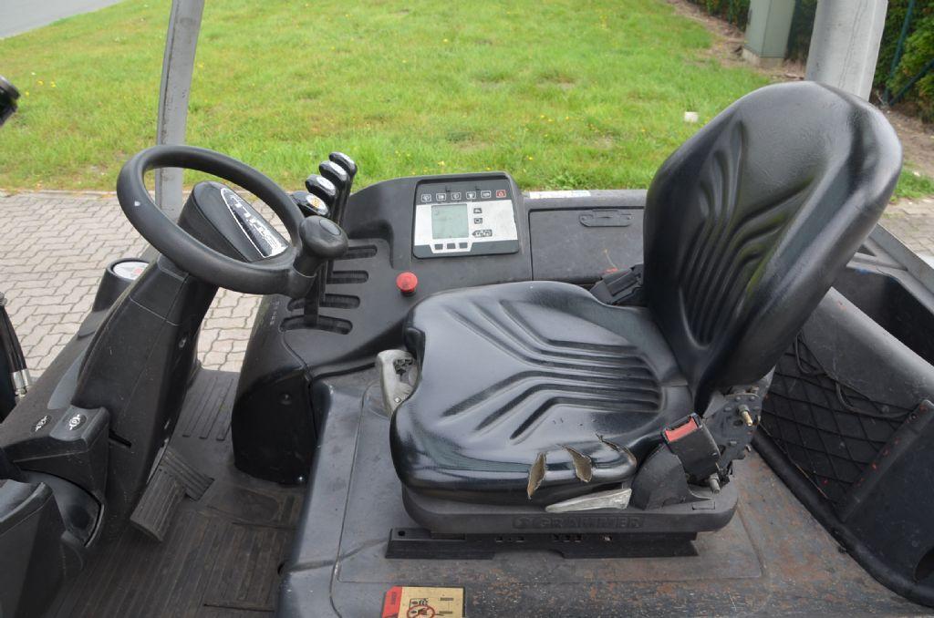 StillRX60-50
