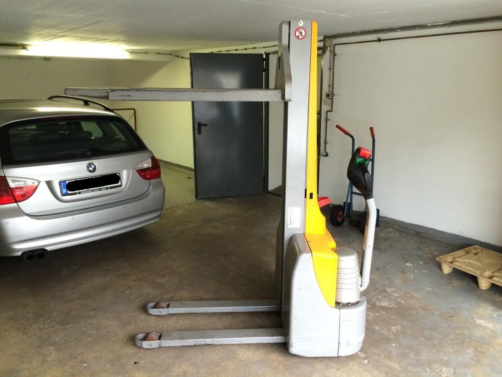 Lagertechnik-Jungheinrich-EMC10G-115-160E