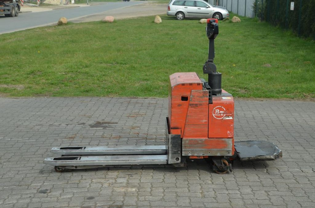 Lagertechnik-BT-LT220/11