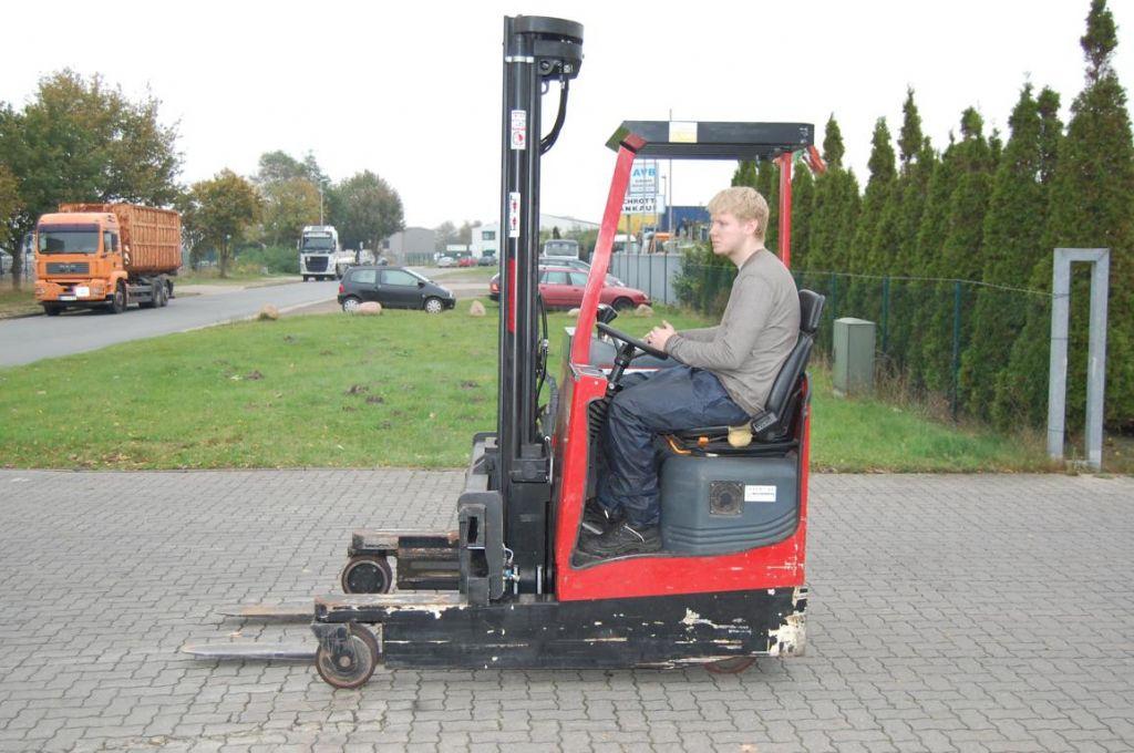 Sichelschmidt-M925ASM-Vierwege Seitenstapler-www.Hinrichs-Forklifts.com