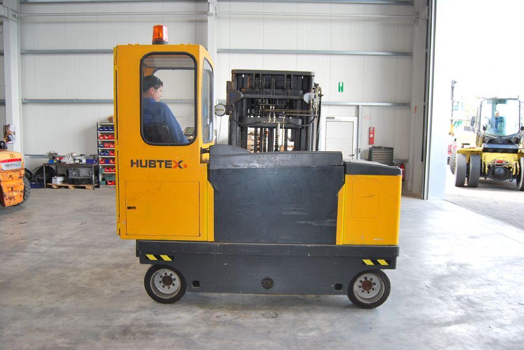 HubtexMQ35EL-AC(2125)