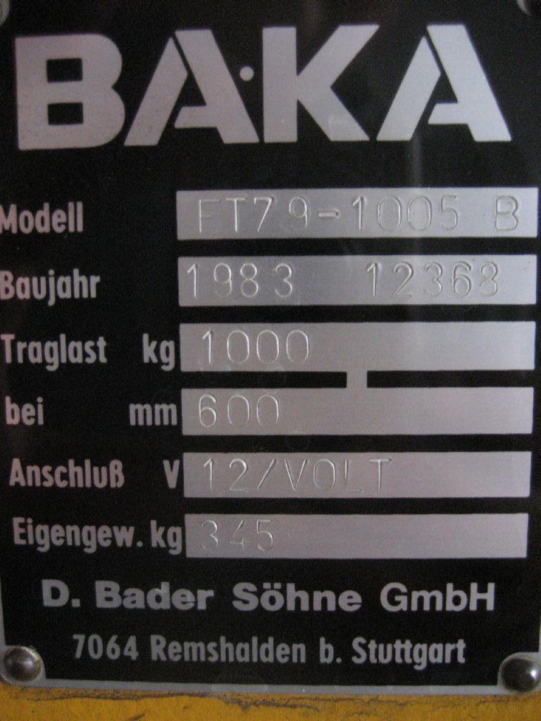 Baka-ET79-1005B-Hochhubwagen-www.team-hosta.de