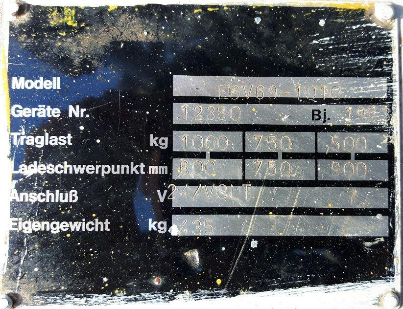Baka-EGV 69-1010-Deichselstapler-www.team-hosta.de