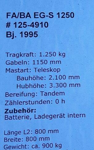 FABA-EG-S 1250-Deichselstapler-www.team-hosta.de