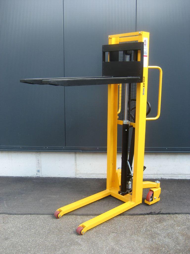 Noblelift-EFS1016-Handstapler-http://www.team-hosta.de
